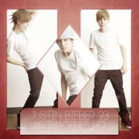 Photopack 1281: Justin Bieber by PerfectPhotopacksHQ