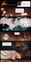 Reign Chapter 2.4 by TeamHeartGold