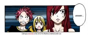 7_-_Natsu_Lucy_Erza by medsmods