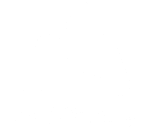 Child's Play Charity - Logo Vector by UtterlyLudicrous