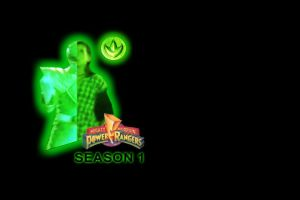 MMPR Season 1 dvd bg1 by CaptainBarringer