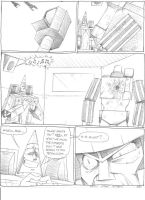 A Very Decepticon Christmas166 by EnvySkort