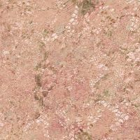 Pink Taupe Texture 5757 by DonnaMarie113