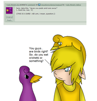 Ask Yellow - 2 - FOOD by Ask-Minish-Yellow