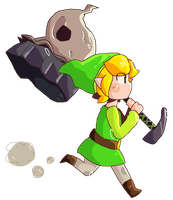 BUTTLET_HERO_OF_WINDS.png by 16fps