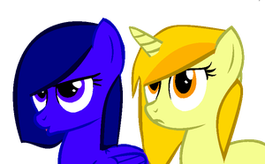 Wait..Wha? by The-Everlasting45