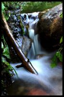Small River 1 by SiimonX