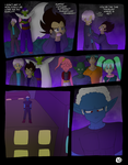 Stop the Clock - PG10 by Chuquita