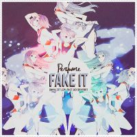 Fake it. by OhMyLittlePlanet