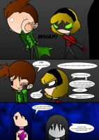 CITD_Ch4_Pg17 by JustTJ