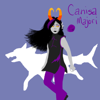 fantroll yay by nikoliabelinski