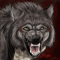 Suo icon by AnsticeWolf