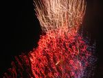 Fireworks 4 by yair23