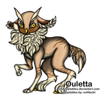 Istaerlus: Wysiren by Adpt-Event-Manager
