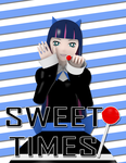 [SWEET TIMES] - Cover by V--R