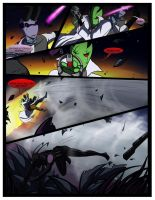 BS Round 4 pg 25 by Octeapi