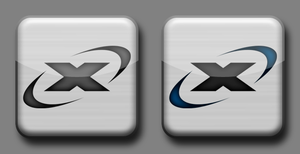 Xfire HD Icon by Atalor