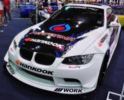 Motor Expo 2011 056 by zynos958