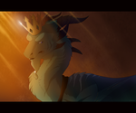 There Once was a King... by Kelskora