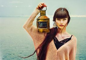 kx175 by metindemiralay