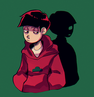 Oso bby why by DontDoDaDew