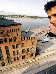 sodermalm by mypeace