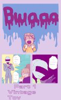 The Story of a Guy and His Robot-02 by PinUpCitizen