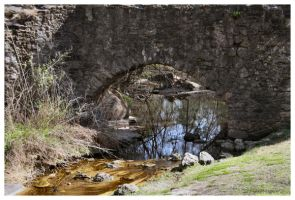 Aquaduct by shawn529