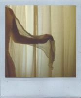 bras. by moumine-polaroid