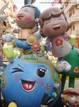 Fallas 2013 - 09 by MerokoHeiderich