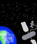 DrawSomething013 by uthor