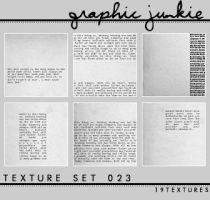 Icon Textures 023 by candycrack