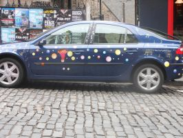 fail whale? fail CAR by liznixXbakura