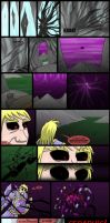 Round two part 1 by Illmad