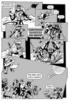 Raging Storm pg 10 by strangefour