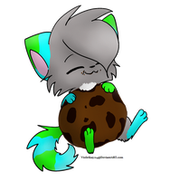 Request by Violetkay214