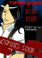 COMING SOON by MOCGraphics