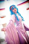 Chrono Trigger - Schala Zeal 2 by LiquidCocaine-Photos