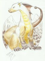 Winged dragon_ID resize by Winged-Dragoness