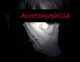 + Amion Acrotomophilia+ by Amion-Hacker