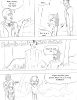 Chapter 7 Page 14 by I-Major-In-Magick