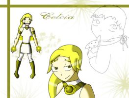 TTNG_Celcia by skittles713