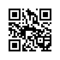 QR Code by peter-86