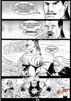 K8 - Page 15 by gioparedes