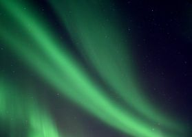 Northern Lights 10 by ragnaice