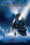 The Polar Express by EspioArtwork31