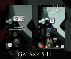 Android SS 050912 by nickmeece