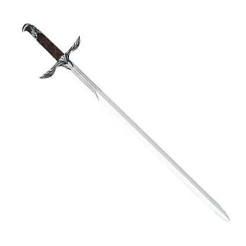 Assassins Creed Altairs Sabre by SeptemberLeaf
