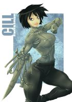 Cill sketch20071005 by bokuman