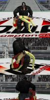 backbreaker 36 REQUESTED by fulgore12